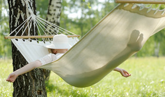 Pierwsza praca a urlop — ile dni Ci przysługuje?