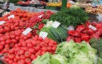 Miliard złotych za bio. Polacy zakochali się w ekologicznym jedzeniu