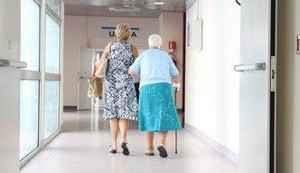 Morawiecki: 80 proc. uprawnionych do wcześniejszej emerytury może z niej skorzystać