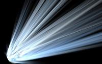 Astronomowie zaobserwowali duży rozbłysk z okolic czarnej dziury
