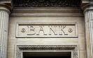 Sektor bankowy nieco bardziej zyskowny. Oto nowe dane KNF i NBP