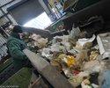 Wiadomości: Branża gospodarki odpadami może stracić miliardy. Polska nie dotrzymała trzech terminów