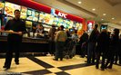 Wrocławski AmRest przejmuje restauracje KFC we Francji