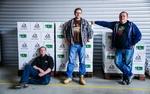 Pięć lat piwnej rewolucji w Polsce. Piwowar rzemieślnik nie idzie na żadne kompromisy