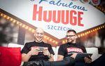 Huuuge Games: polscy programiści zarabiają na mobilnym kasynie. I mają 4 mln dol. od funduszu z Korei