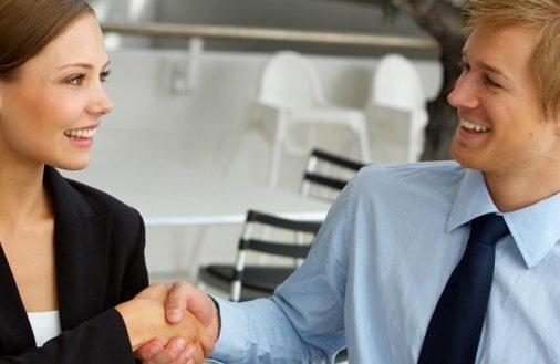 Jak wziąć kredyt konsolidacyjny krok po kroku