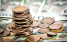 Jak rozliczyć dotację z urzędu pracy na rozpoczęcie działalności?