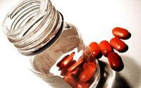 Od 2016 r. większa jawność w badaniach klinicznych leków