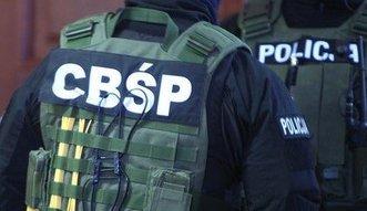 CBŚP rozbiła zorganizowaną grupę przestępczą. Wyłudzali podatek VAT