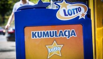 Podatek od wygranej w Lotto, grach i konkursach. Kto musi pamiętać o PIT?