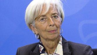 Pomoc dla Grecji. MFW da pieniądze, ale stawia warunek
