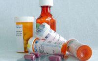 Lek przeciwdepresyjny zwiększa ryzyko wad wrodzonych u potomstwa