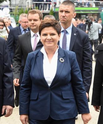 Grupa Wyszehradzka wspólnie walczy o pracowników delegowanych. Polska chce kompromisu