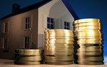 Jak sprzedać lokal firmowy bez podatku