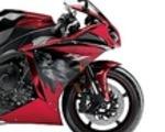 2011 YZF-R1 - co wymyśliła Yamaha na nowy sezon?
