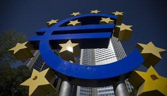 Tak dobrze w europejskiej gospodarce nie było od sześciu lat. Najnowsze dane firmy badawczej