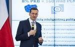 Plan Morawieckiego: do eksporterów trafi 60 mld zł