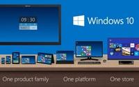 Windows 10 - kolejna klapa czy przełom w świecie komputerów?
