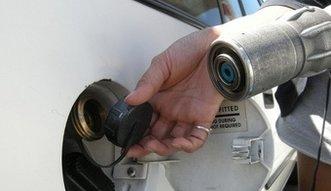 Ceny LPG ostro w górę? Branża niepewna przyszłości przez niefrasobliwość urzędników