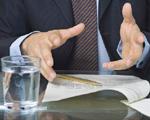 Zarząd nowej spółki nie może działać bez zgody akcjonariuszy