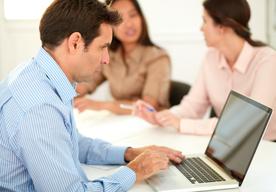 Zmiana warunków umowy kredytowej - co możemy zrobić?