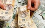 Limit transakcji gotówkowych. Komisja Finansów Publicznych wykreśliła kluczowy zapis rządowej reformy