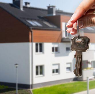 Wynajem mieszkania będzie mniej opłacalny. Resort finansów przykręca śrubę