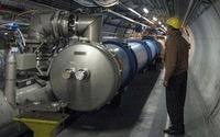 Jak działa Generator Van de Graaffa ?