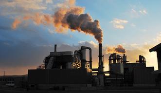 Zmienią zasady emisji CO2? To ważna decyzja dla Polski