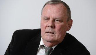 """""""Berczyński nie miał nic wspólnego z negocjacjami ws. Caracali"""""""