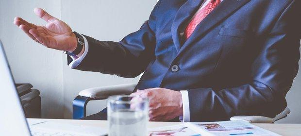Nowe wymogi dla firm mają obowiązywać od maja 2018 r.