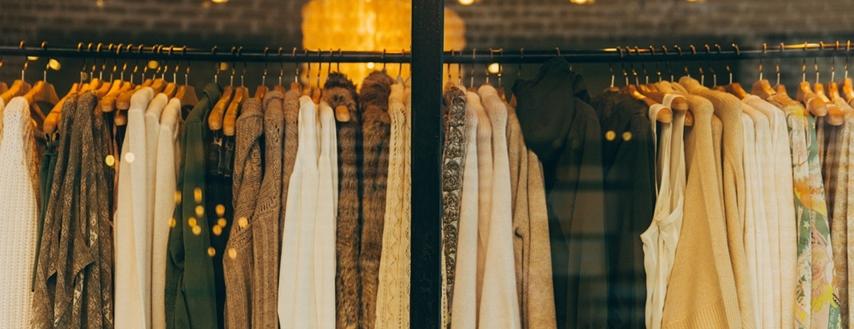 Robisz zakupy pod wpływem impulsu? Dowiedz się, jak sobie z tym poradzić