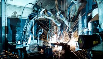 Fabryka Boryszewa w Meksyku rozpocznie produkcję części do nowego Volkswagena