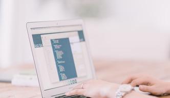 Hejt w internecie może dotyczyć także firm. To sposób na walkę z konkurencją