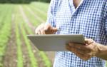 Inteligentniejsze rolnictwo: zaproszenie do opracowania innowacyjnych aplikacji rolniczych