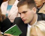 Studia bez umowy o pracę nie są kosztem