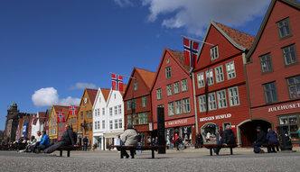 Ranking dobrobytu na świecie. Norwegia zepchnięta z pozycji lidera