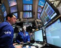 Wiadomości: Solidne wzrosty na Wall Street. Inwestorzy liczą na zmiany w podatkach