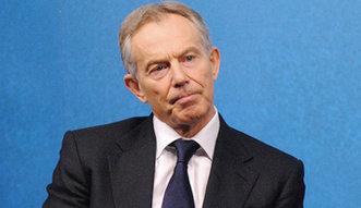 Brexit się jeszcze nie zaczął! - ostrzega Blair. Turbulencje gospodarcze dopiero przed Brytyjczykami?
