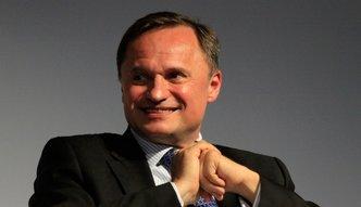 KNF: Czarnecki pozostanie na dłużej w Getin Noble i Idea Banku. Warunki dla Raiffeisen Polbanku