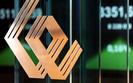 Zysk netto Agrowill Group wzrósł do 35,53 mln litów