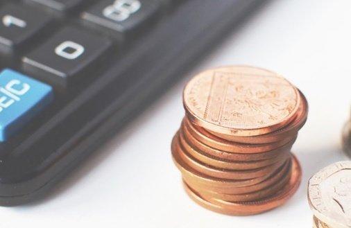 Lokata Online Nowe Środki Santander Consumer Banku wyróżniona Certyfikatem direct.money.pl