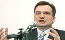 Minister skontroluje ekspertów sądowych