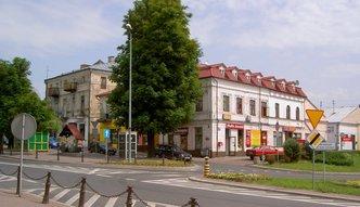 Rząd pomoże podupadającym średnim miastom