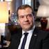 """""""Chcą pogrzebać Nord Stream 2"""". Miedwiediew atakuje USA i chwali Finlandię"""
