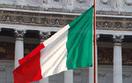 Włochy: wystawa rekwizytów świata przestępczego