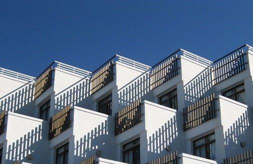 Jak można stracić 40% na mieszkaniu?