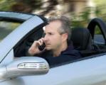 Opłata za wynajem samochodu bez limitu kilometrówki