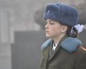 Wiadomości: Białoruś chce mieć kołchozy dla byłych więźniów. To element resocjalizacji