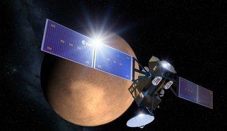 Kosmiczny przebój prosto z Polski. Jak Astri podbiła rynek satelitów